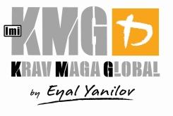 G - WEEKEND - KRAV MAGA GLOBAL @ Gliwice | śląskie | Polska