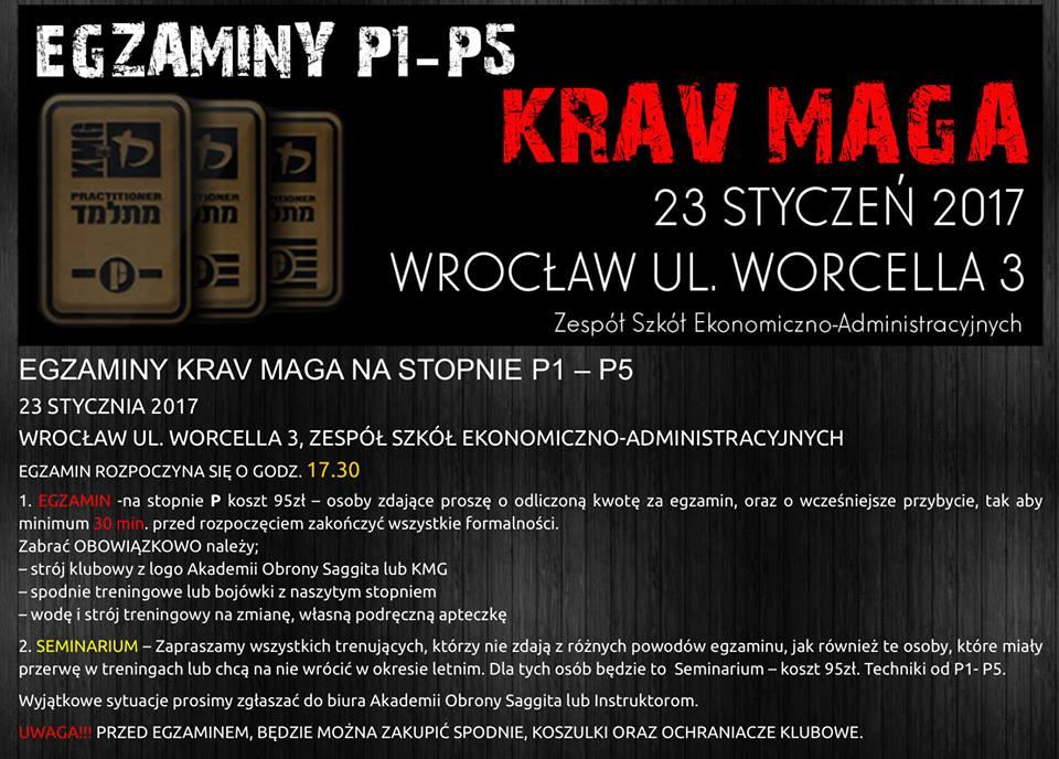 adam-grzeziolkowski-krav-maga-legnica-samoobrona-legnica-sztuki-walki-legnica