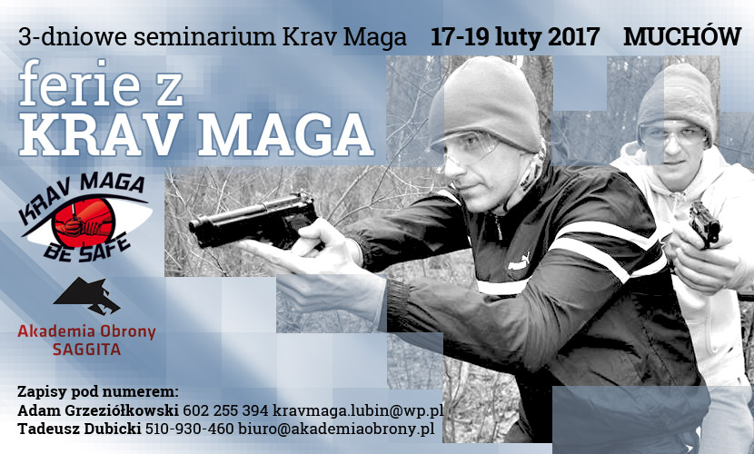 legnica-adam-grzeziolkowski-krav-maga-legnica-trening-personalny-llegnica-krav-maga-ferie-legnica