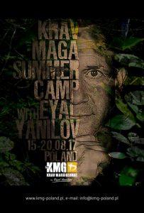 KMG SUMMER CAMP POLAND @ Harsz | warmińsko-mazurskie | Polska